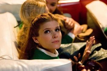 Kate_mara2_display_image