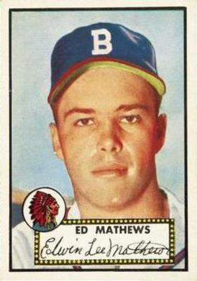 Eddiemathews_display_image