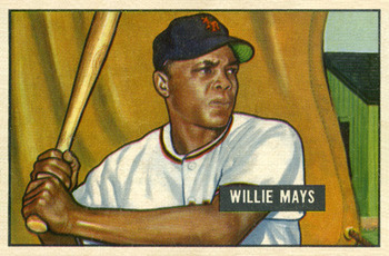 Williemays2_display_image