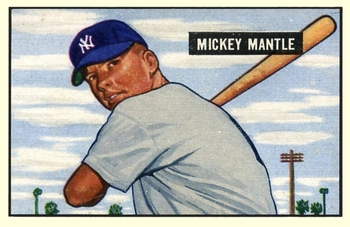Mickeymantle2_display_image