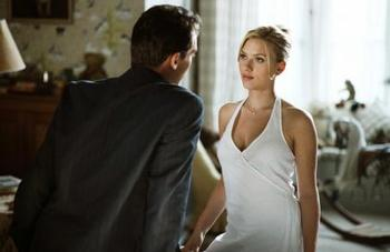Scarlett_johansson_match_point_display_image