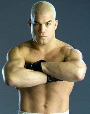 Titoortiz1_display_image