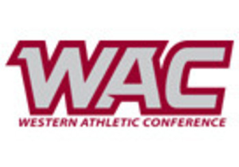 Wac_display_image