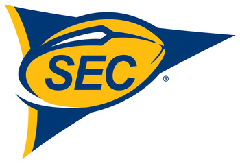 Sec_display_image