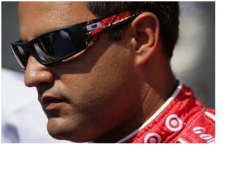 Juan-pablo-montoya-signature-series-gascan-sunglasses-1_display_image
