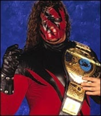 Kane_display_image