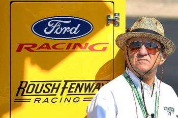 Jack-roush_display_image