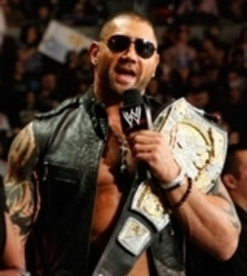 Batista-wwe-champion-wwe-17924055-160-179_display_image