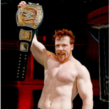 Sheamus_84167_display_image
