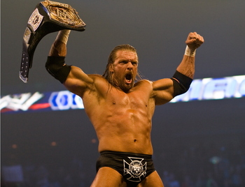 Wwe-raw-and-smackdown-superstar-triple-h-01_display_image