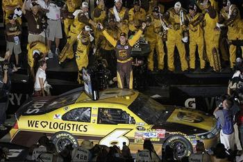 David-ragan-victorylane_display_image