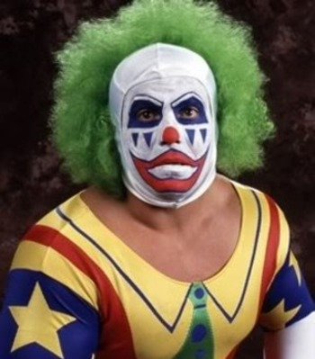 Doinktheclown_display_image