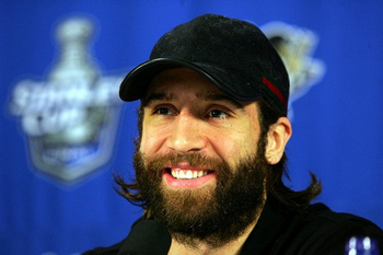 Max_talbot_display_image