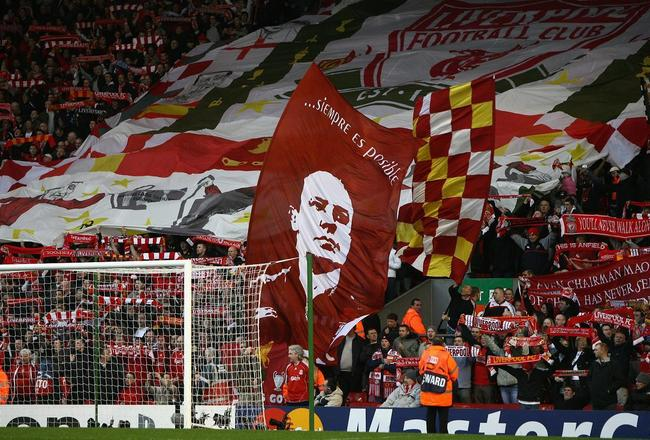 Kop_flags_arsenal_crop_650x440
