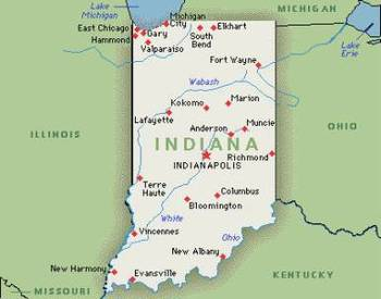 Indianastatemap_display_image
