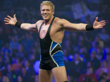 Jack_swagger_display_image