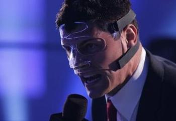 Codyrhodes4_display_image