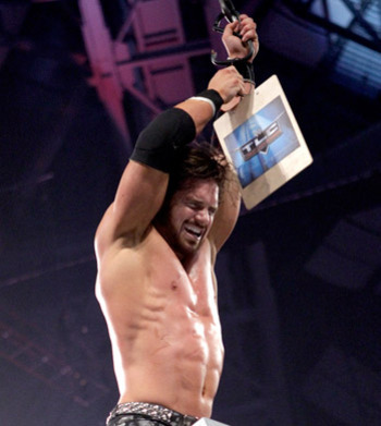 John-morrison-defeated-sheamus_display_image_display_image