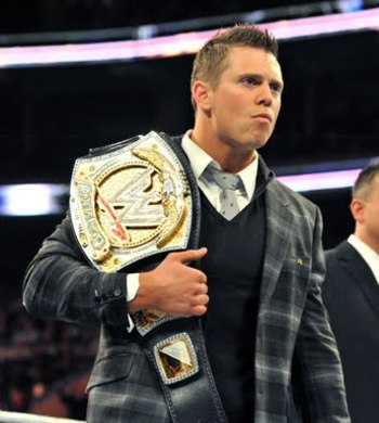 The-miz-wwe-champion_display_image
