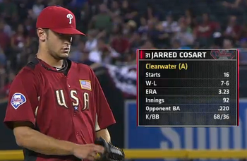 Jarredcosart_display_image