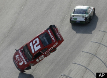 S-carl-edwards-brad-keselowski-crash-video-large_display_image