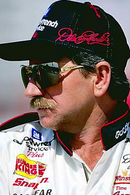 Dale-earnhardt-mobile-wallpaper_display_image