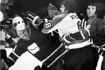 Broad-street-bullies_1_display_image