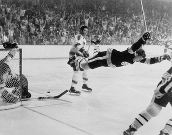 Bobby-orr_display_image