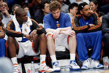 Alg_knicks-bench_display_image_display_image