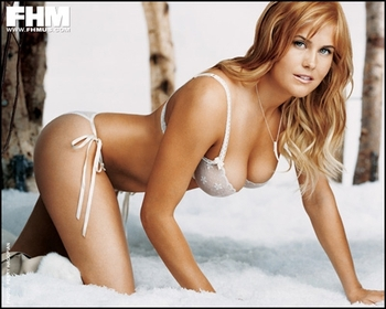 1163998134-135214-500x400-sarah-burke-fhm_display_image