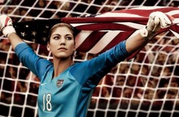 Hope-solo-alex-morgan-14_display_image