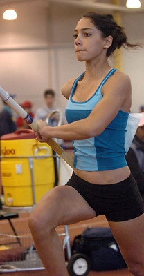 Allison-stokke-3_display_image