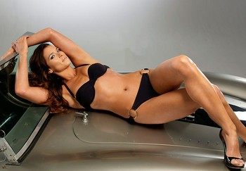 Danica-patrick-bikini-car_display_image