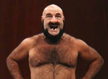 Mauricemagdogvachon_196520_display_image