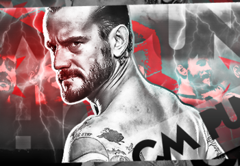 Cm_punk_sig_by_phillipjackbrooks-d423k8q_display_image