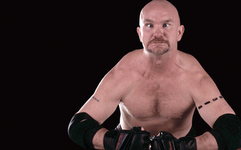 Gillberg_display_image