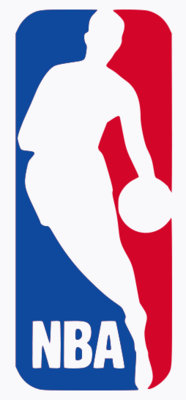 Nba-logo_display_image