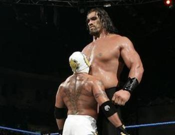 Great_khali_39_display_image