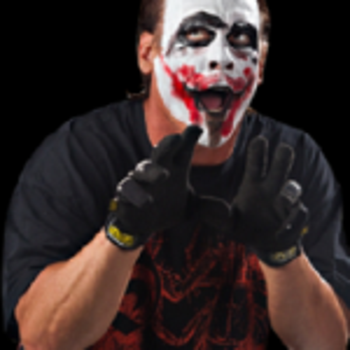 Sting-joker-face-paint-gimmick-e1311760076512-150x150_display_image