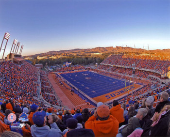 Boisestate_display_image
