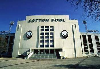 Cottonbowl_display_image
