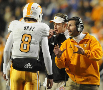 Tyler_bray_display_image