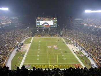 Heinz-field-steelers-1024x768_display_image