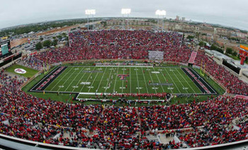 Texastechfootballstadium_display_image