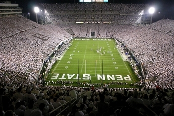 Beaverstadium-pennstate_display_image_display_image