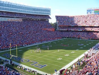 Benhillgriffinstadium-florida_display_image_display_image