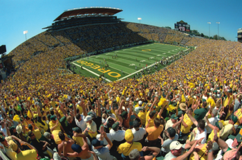 Autzen_display_image