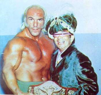 Superstar_billy_graham_19_display_image