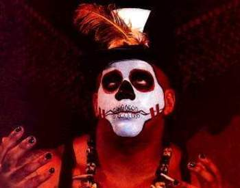 Papa-shango_display_image