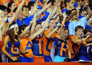 Florida-gators-fans_display_image